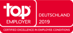 https://euni.de/media/instlogos/Faurecia%20Top_Employer_Deutschland_2019.png