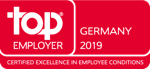 https://euni.de/media/instlogos/Faurecia%20Top_Employer_Germany_2019.png